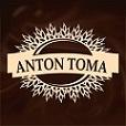 Anton Toma Logo